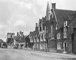 Picture of Beds - Shefford c1910s - N1857