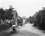 Picture of Berks - Sonning c1900s - N1124