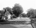 Picture of Berks - Winnersh, The Pheasant c1910s - N1354