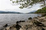 Picture of Cumbria - Derwentwater 2010 - N1868