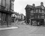 Picture of Cumbria - Bowness, High Street c1920s - N2079