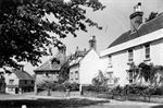 Picture of Kent - Brenchley, Old Palace c1950s - N2503