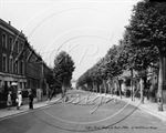 Picture of London, W - Loftus Road c1920s - N1078