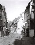 Picture of Sussex - East Grinstead 1947 - N091