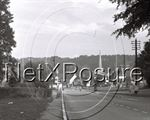 Picture of Sussex - Forest Row c1930s - N159