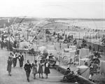 Picture of Tyne & Wear - Whitley Bay c1920s - N715